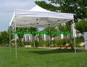 kiralık İftar Çadırı İLETİŞİM ; 0544 929 08 35