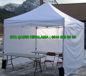 kiralık Düğün Çadırı İLETİŞİM ; 0544 929 08 35