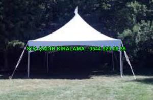 kiralık Depo Çadırı İLETİŞİM ; 0544 929 08 35