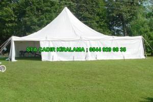 kiralık Dome Çadır İLETİŞİM ; 0544 929 08 35
