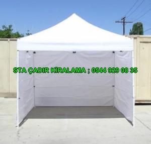 kiralık Gölgelik Şemsiye İLETİŞİM ; 0544 929 08 35