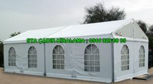 kiralık Piknik Çadırı fiyatı İLETİŞİM ; 0544 929 08 35