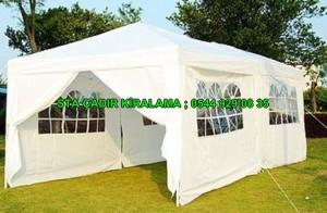 kiralık Taziye Çadırı İLETİŞİM ; 0544 929 08 35
