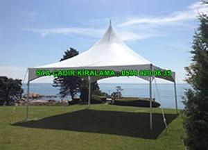 kiralık kamp çadır fiyatı İLETİŞİM ; 0544 929 08 35
