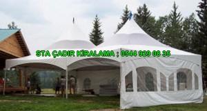 kiralık parti çadırı İLETİŞİM ; 0544 929 08 35