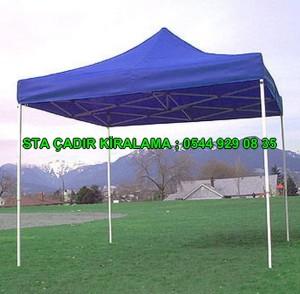 kiralık ramazan çadırı İLETİŞİM ; 0544 929 08 35