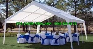 kiralık tören çadırı İLETİŞİM ; 0544 929 08 35