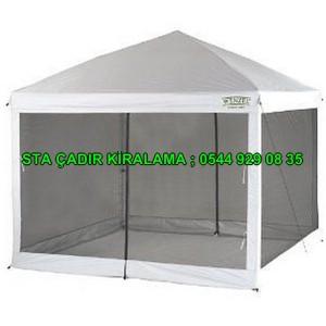 kiralık tente İLETİŞİM ; 0544 929 08 35