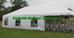 kiralama çadır kamelya İLETİŞİM ; 0544 929 08 35