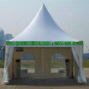 kiralama çardak çadır İLETİŞİM ; 0544 929 08 35