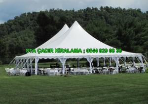 taziye çadır kiralama fiyatı İLETİŞİM ; 0544 929 08 35