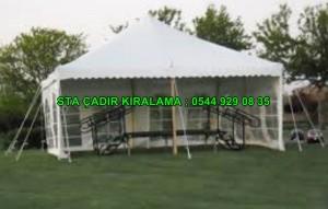 ucuz çadır kiralama çeşitleri İLETİŞİM ; 0544 929 08 35