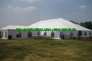 ucuz çadır kiralama fiyatı İLETİŞİM ; 0544 929 08 35